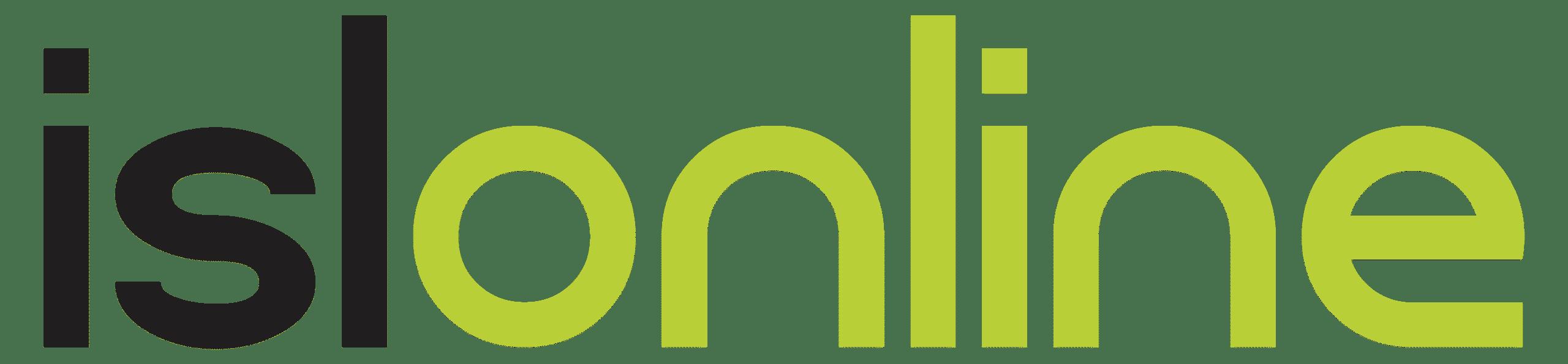 islonline-logo